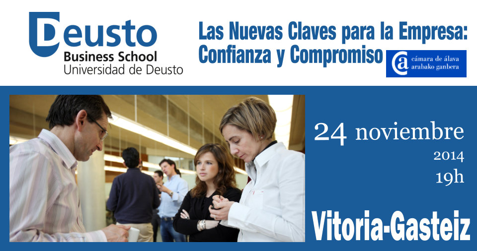 2014-11-24-Deusto-Vitoria-Gasteiz