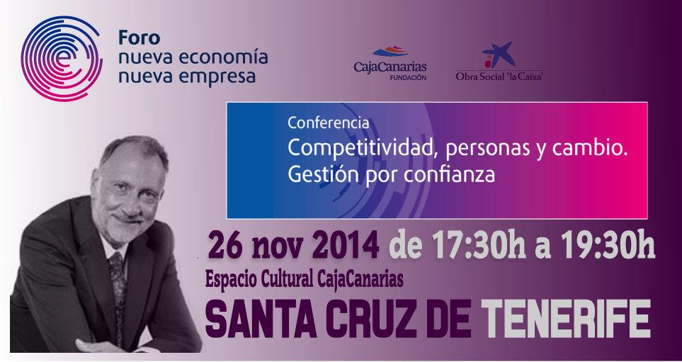 2014-11-26-Caja-Canarias