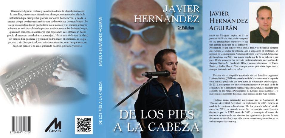 2014-11-28-Javier-Hernandez-Aguiran-1