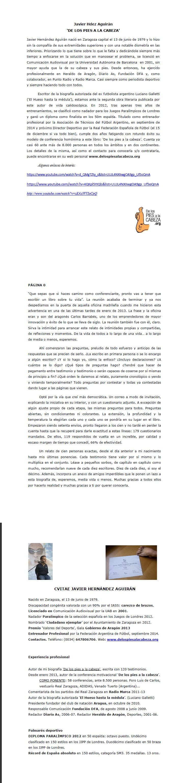 2014-11-28-Javier-Hernandez-Aguiran-2
