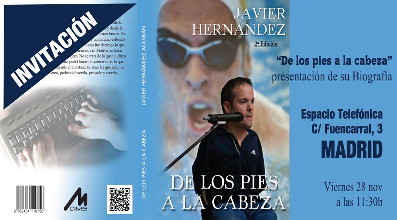 2014-11-28-Javier-Hernandez-Aguiran