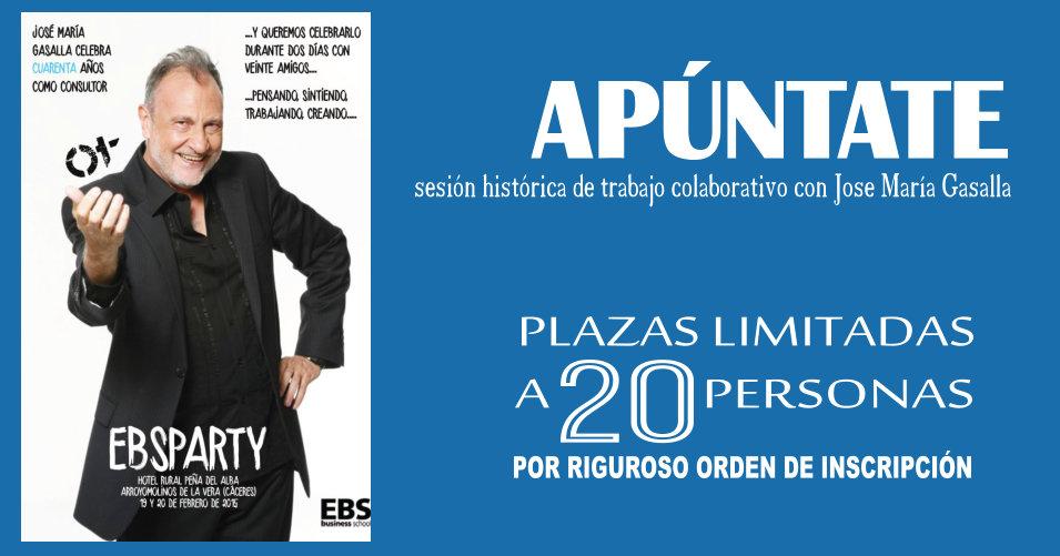PAD-Continuidad-2015