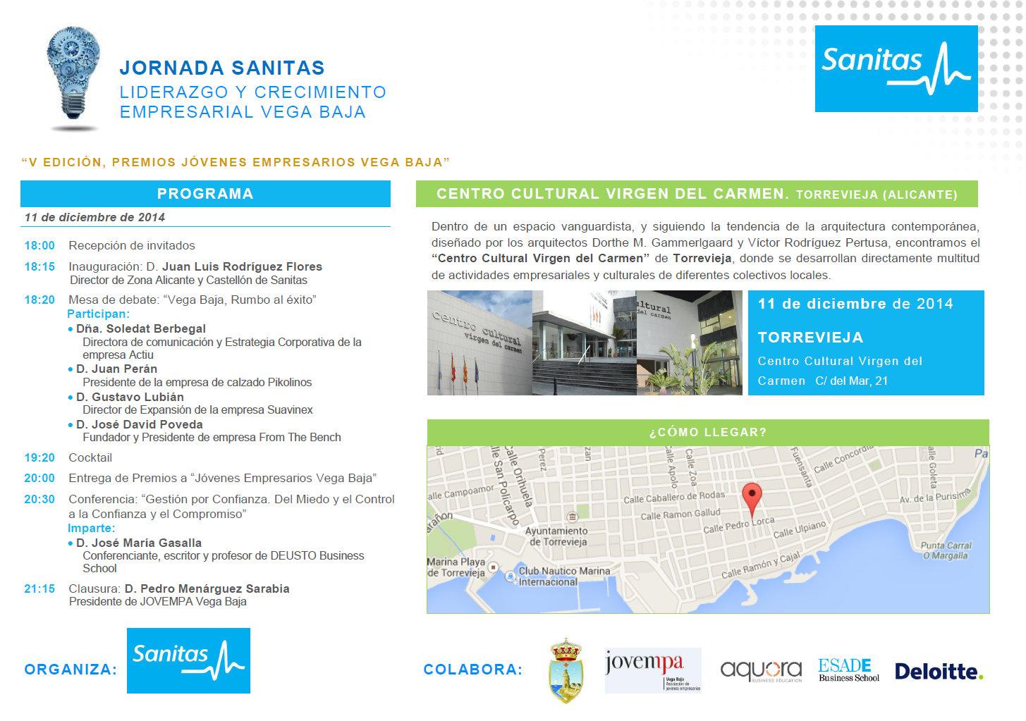 2014-12-11-JORNADA-SANITAS-2