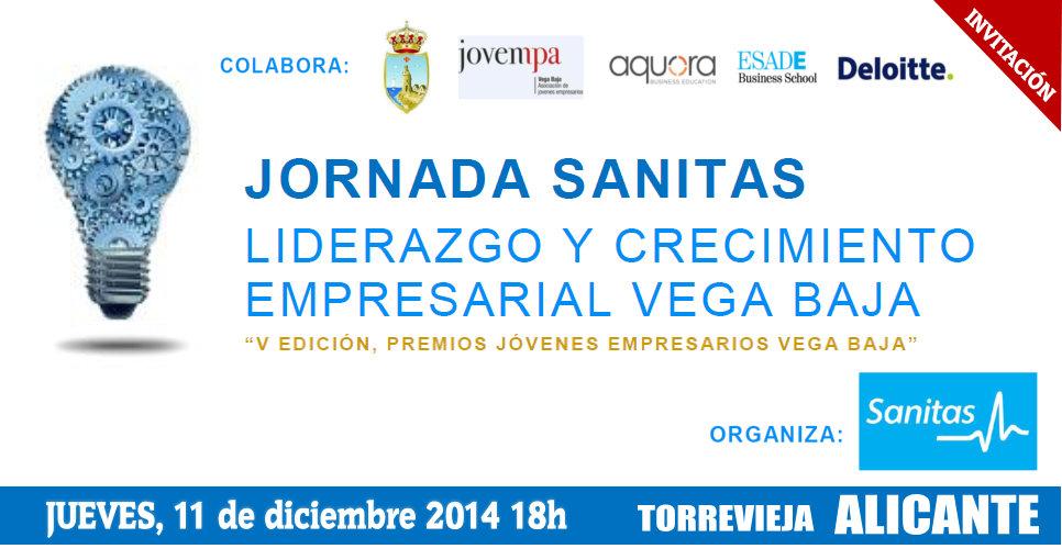 2014-12-11-JORNADA-SANITAS