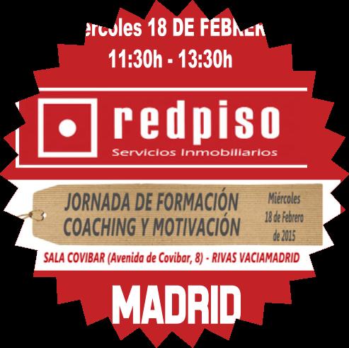 2015-18-02-Coaching-y-Motivacion