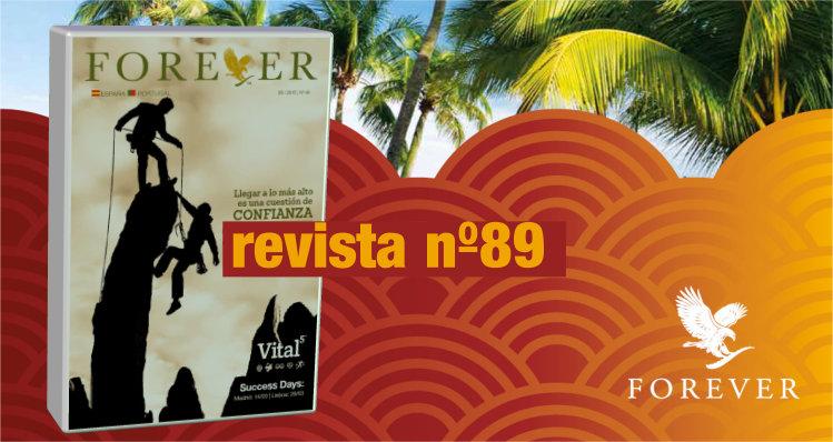 2015-03-Revista-Forever