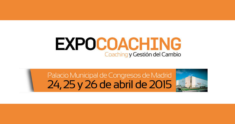 2015-04-26-expocoaching