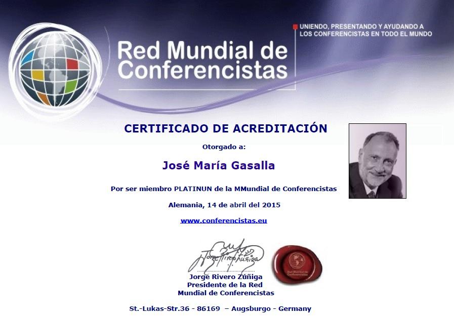 2015-04-Red-Mundial-de-Conferencistas-b