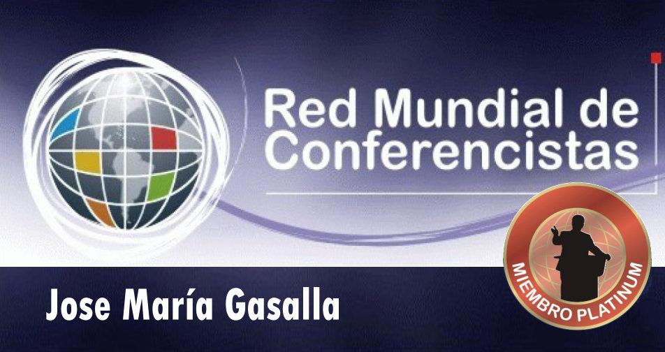 2015-04-Red-Mundial-de-Conferencistas