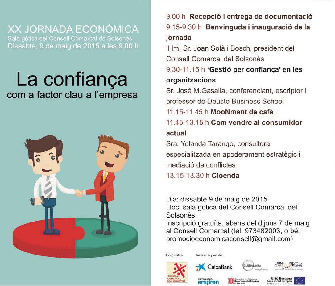 2015-05-09-Jornada-economica-Solsona-
