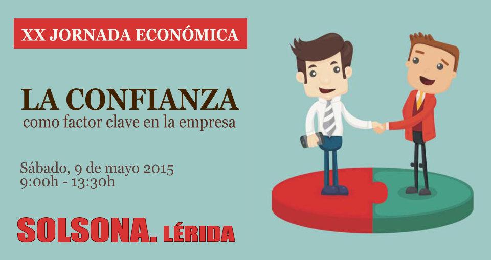 2015-05-09-Jornada-economica-Solsona