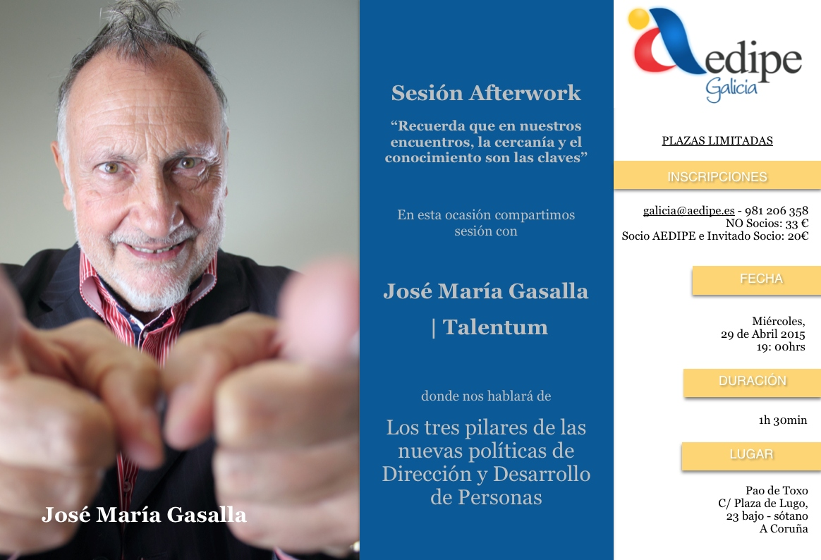 Gasalla