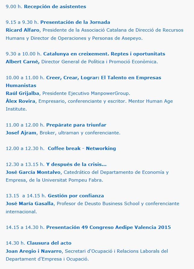 2015-06-03-Aedipe-Catalunya2