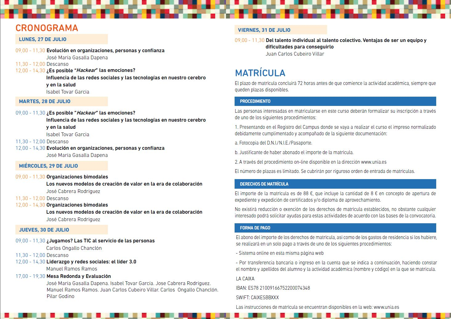 2015-07-27-UNIA-Hackeando-Empresas3