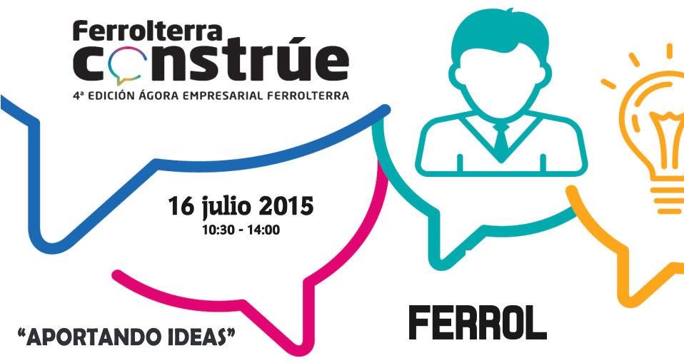 2015-07-16-IV-Edicion-Agora-Empresarial-Ferrolterra