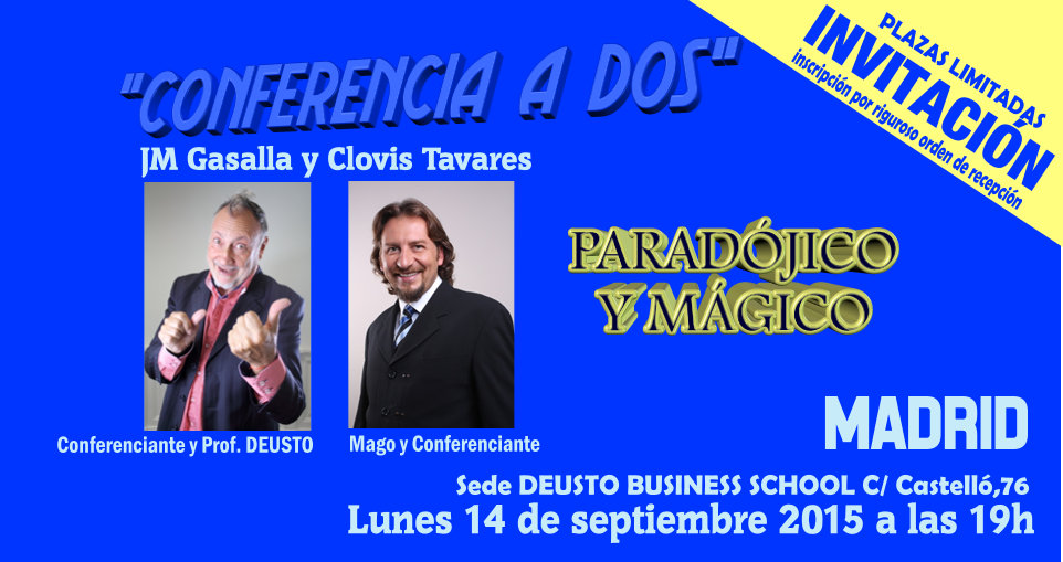 2015-09-14-JMGasallayClovis-Tavares
