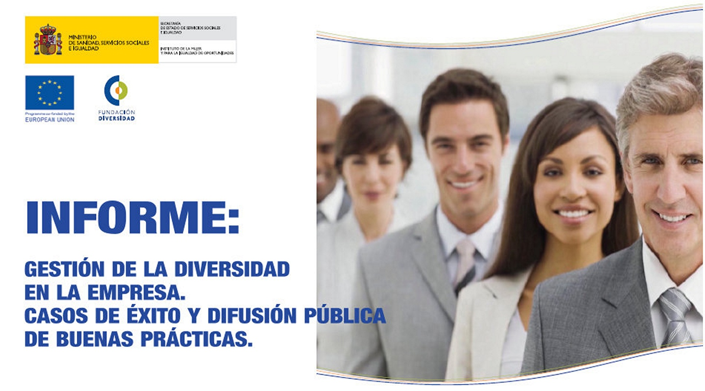 2015-09-Informe-Gestion-de-la-diversidad-en-la-empresa