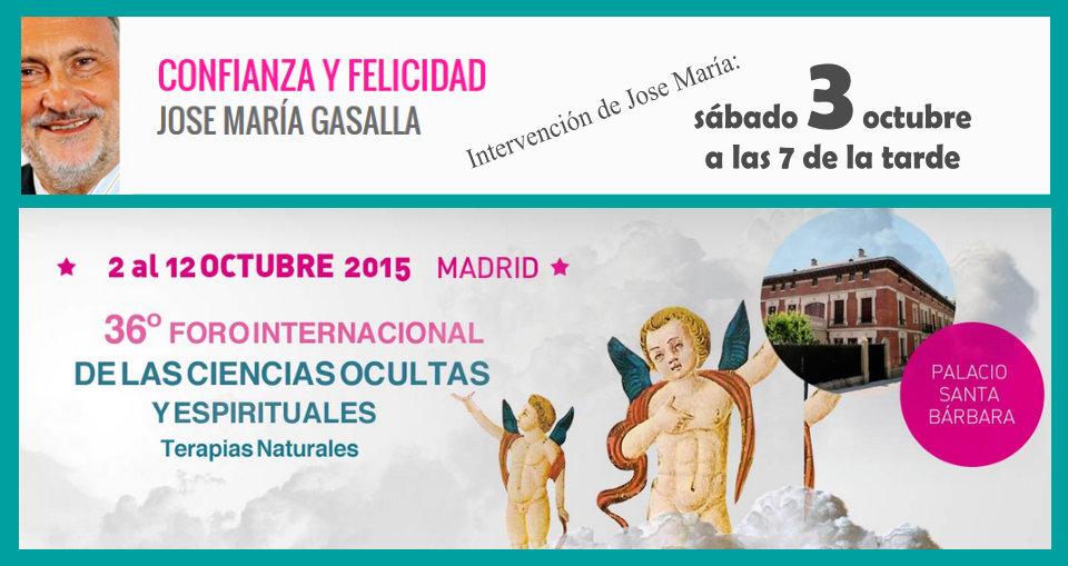 2015-10-3-Nueva Conciencia