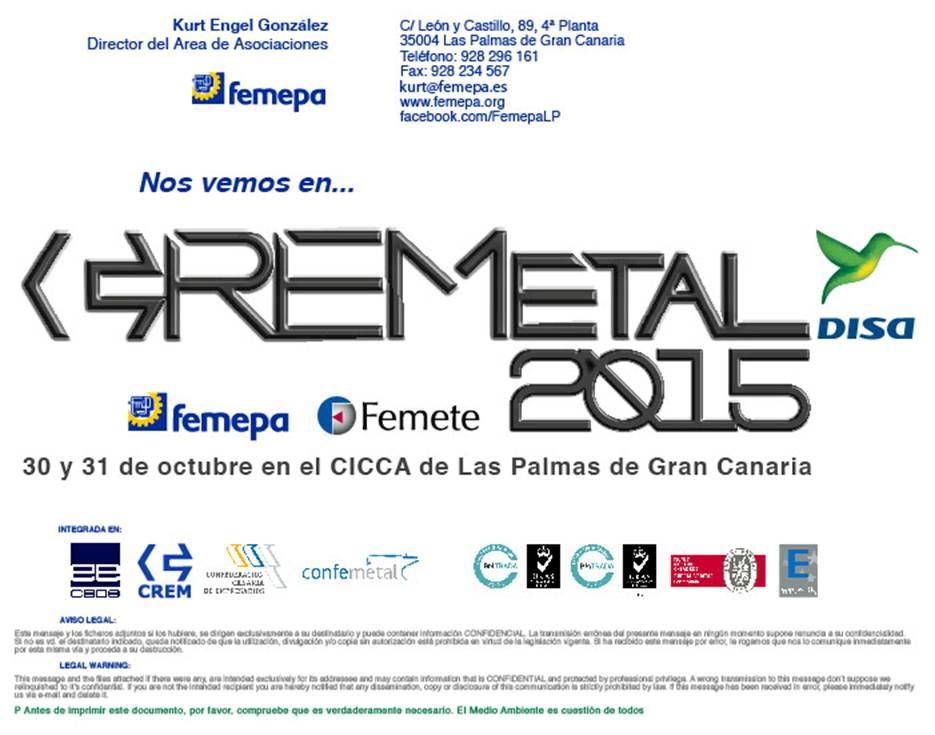 2015-10-30y31-Cremetal-Las-Palmas-Gran-Canaria-2