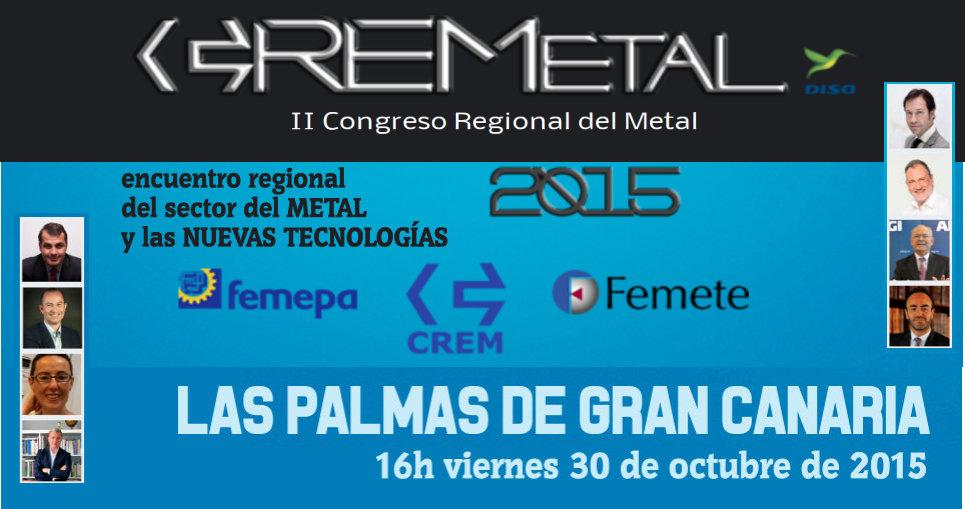 2015-10-30y31-Cremetal-Las-Palmas-Gran-Canaria