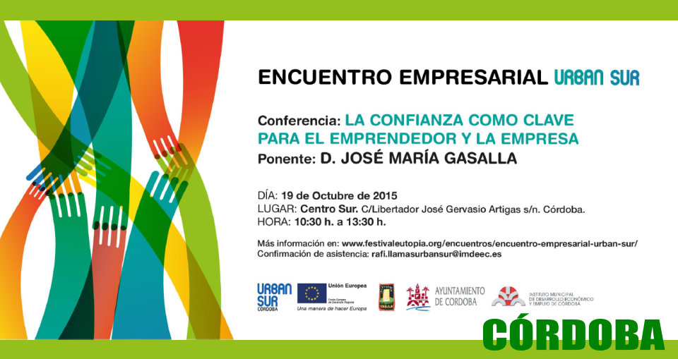 2015-10-19-Cordoba