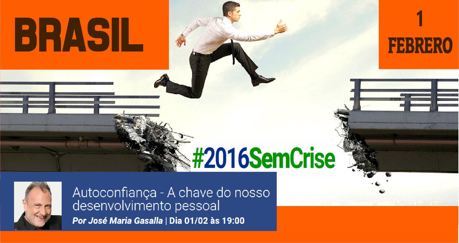 2016-02-01-2016SemCrise