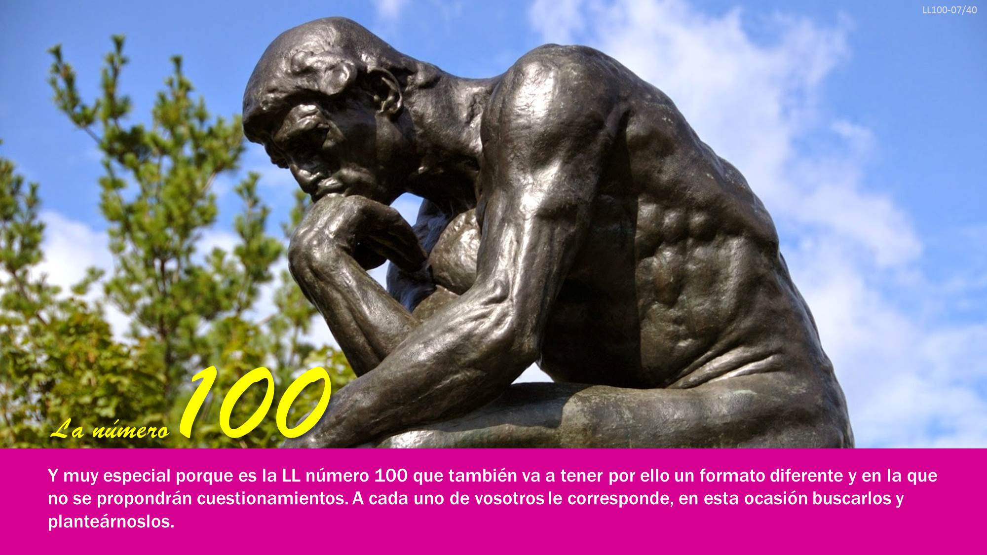 LL100_07