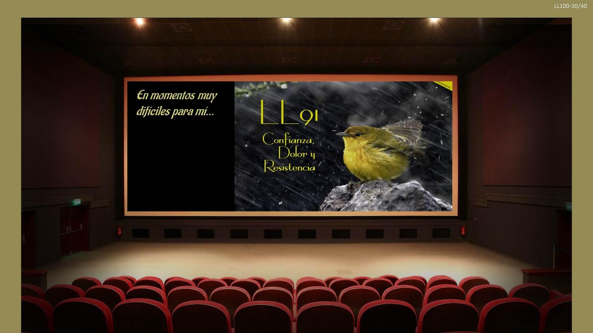 LL100_30