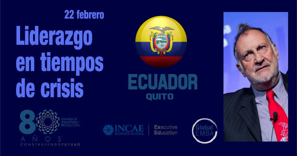 2016-02-22-Quito