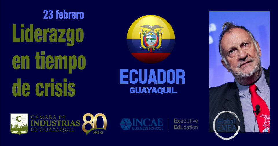 2016-02-23-Guayaquil