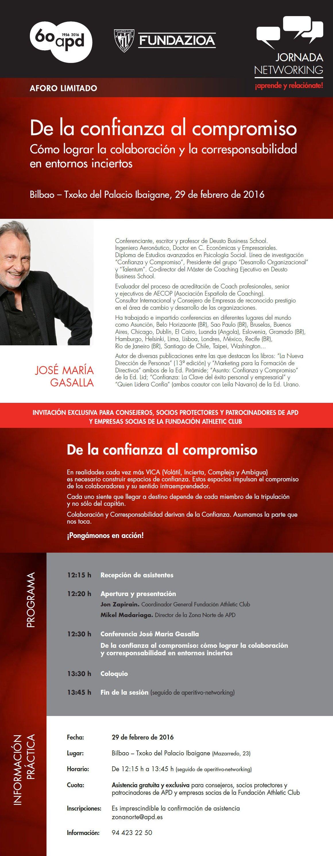 2016-02-29-Bilbao-CONFIANZA-COMPROMISO