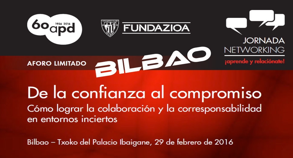 2016-02-29-Bilbao