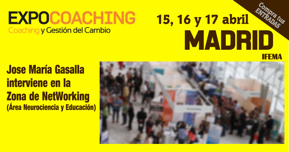 2016-04-15-EXPOCOACHING