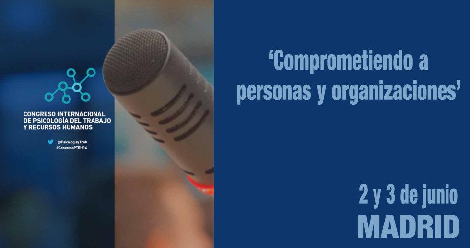 2016-06-03-Congreso-Internacional-de-Psicologia-del Trabajo-Recursos-Humanos