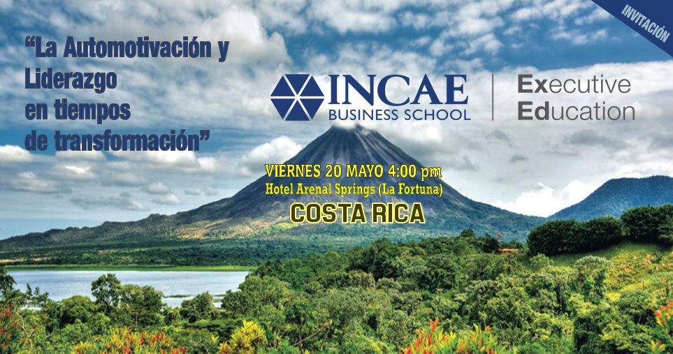 2016-05-20-INCAE