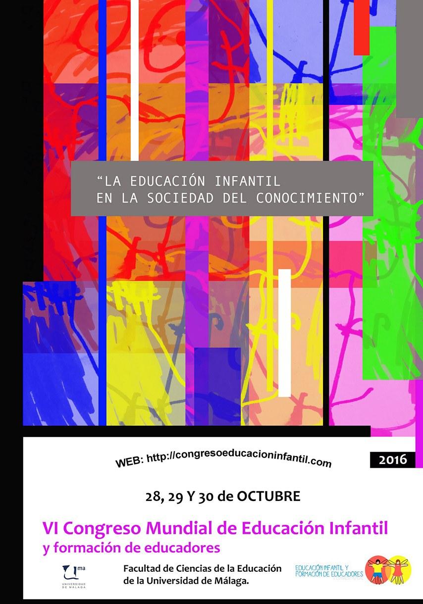2016-10-28-congresoeducacioninfantil
