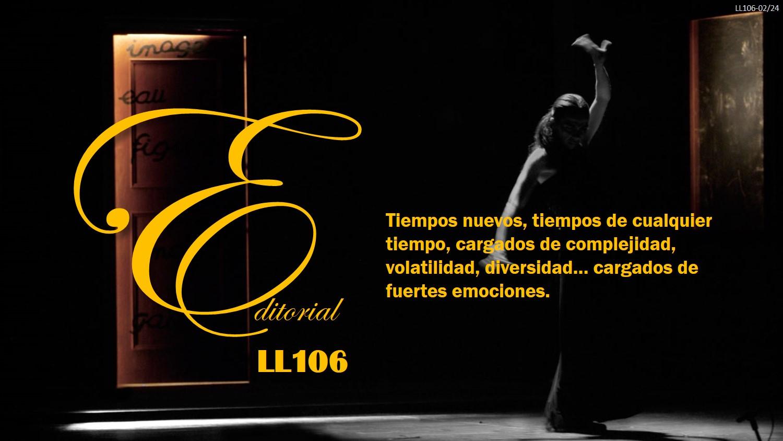 LL106_02