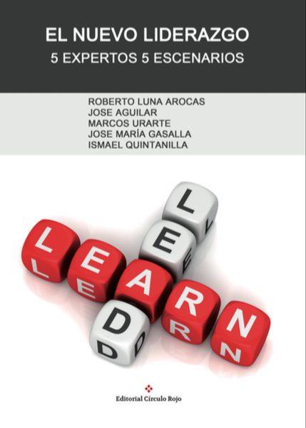 libro_el_nuevo_liderazgo