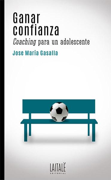 libro_ganar_confianza