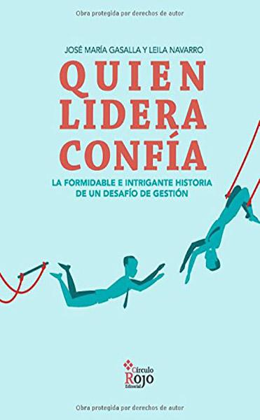 libro_quien_lidera_confia