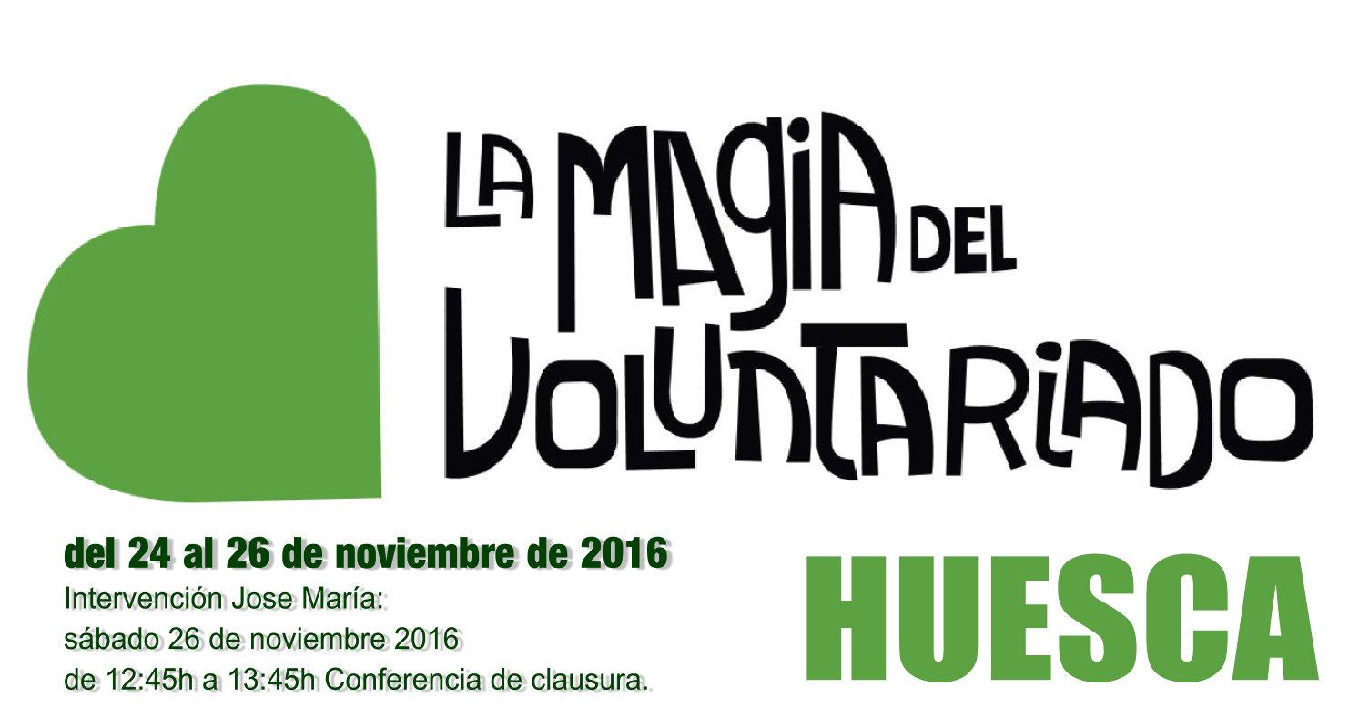 2016-11-26-voluntariado
