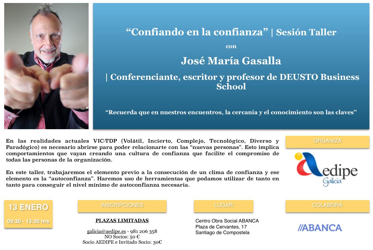 aedipe-santiago-de-compostela-taller-gasalla-13-enero-2017