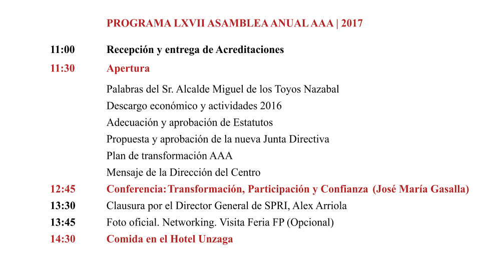 2017-03-31-ArmeriaEskola-3