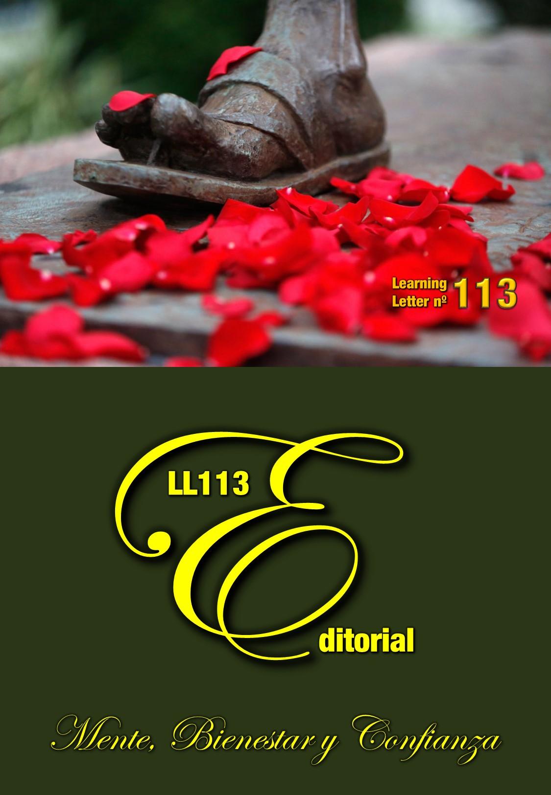 LL113_01
