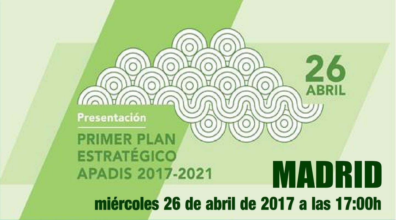 2017-04-26-APADIS