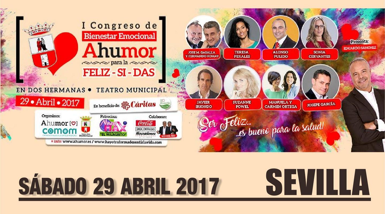2017-04-26-I-Congreso-de-Bienestar-Emocional-Ahumor
