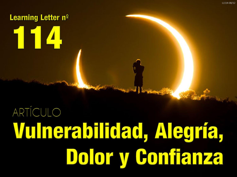 LL114_08