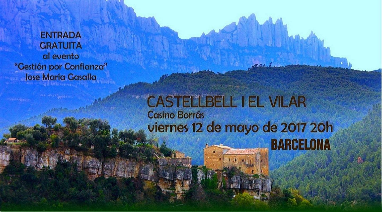 2017-05-12-Castellbell-i-el-Vilar-