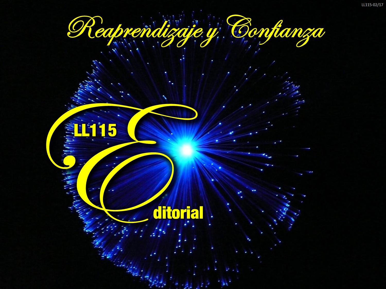 LL115_02