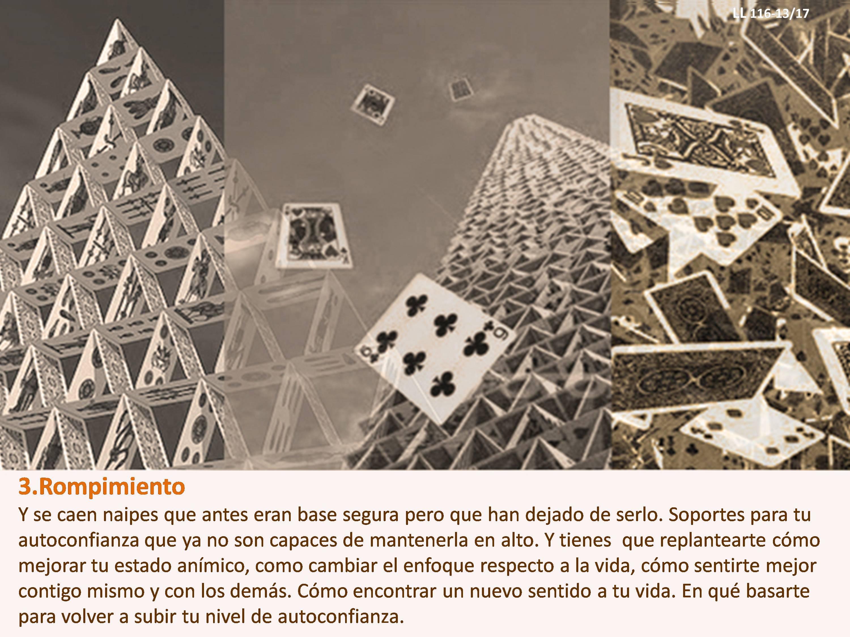 Diapositiva18-6